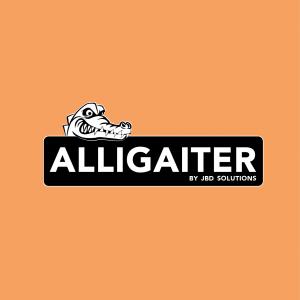 Alligaiter
