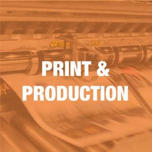 Print & Production